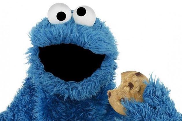 want-cookie